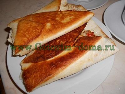 meksikanskoe-burrito