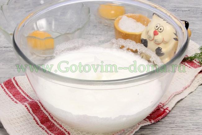 recept-yaytsa-orsini