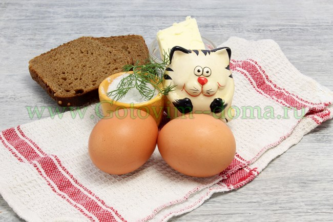 yaytsa-orsini-recept